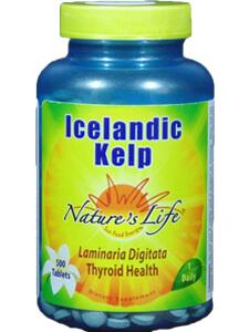 5607_large_NaturesLife-Kelp-Large-2017.jpg