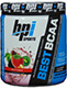 BPI Sports Best BCAA - Fruit Punch