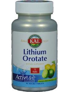 5821_large_KAL-Lithium-Large-2017.jpg