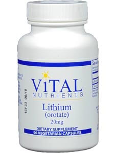 5826_large_VitalNutrients-Lithium-Large-2017.jpg