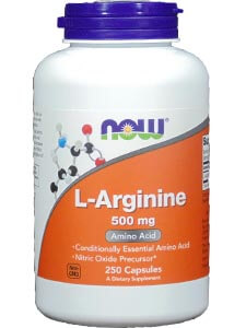 5828_large_NOW-L-Arginine-Large-2017.jpg