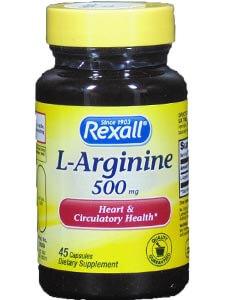 5830_large_Rexall-L-Arginine-Large-2017.jpg