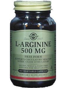 5831_large_Solgar-L-Arginine-Large-2017.jpg