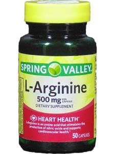 5832_large_SpringValley-L-Arginine-Large-2017.jpg