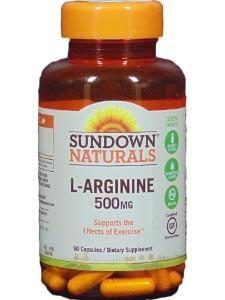 5833_large_SundownNaturals-L-Arginine-Large-2017.jpg