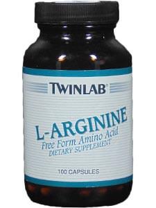 5835_large_Twinlab-L-Arginine-Large-2017.jpg