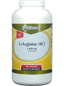 5836_large_Vitacost-L-Arginine-Large-2017.jpg