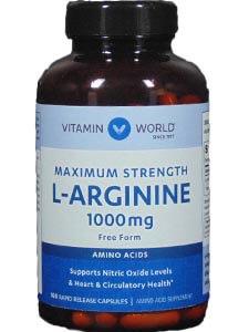 5839_large_VitaminWorld-L-Arginine-Large-2017.jpg