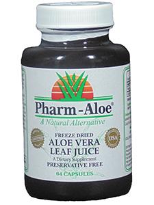 5897_large_5897_large_Pharm-Alo_Freeze_Dried_Aloe_Vera_Leaf_Juice-Aloe-Large-2017.jpg