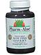 Pharm-Aloe Freeze Dried Aloe Vera Leaf Juice