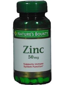 5898_large_NaturesBounty-Zinc-Large-2017.jpg
