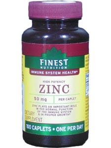 5899_large_FinestNurition-Zinc-Large-2017.jpg