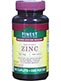 Finest Nutrition [Walgreens] Zinc