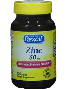 5900_large_Rexall-Zinc-Large-2017.jpg