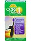 Country Life Core Daily-1 Multivitamins