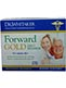Dr. Whitaker Forward Gold Daily for Adults 65+