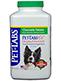Pet-Tabs Original Formula for Dogs