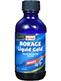 Health From the Sun Borage Liquid Gold