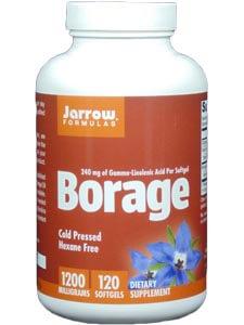 5968_large_5968_large_JarrowFormulas-Borage-Large-2017.jpg