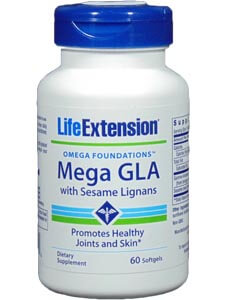 5969_large_5969_large_LifeExtension-ALA-GLA-Large-2017.jpg