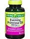 Spring Valley [Walmart] Evening Primrose Oil