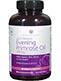 Vitamin World Evening Primrose Oil