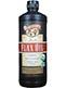Barlean's Organic Oils Flax Oil