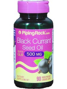 5994_large_5994_large_PipingRockcom-BlackCurrant-Large-2017.jpg