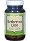 Only Natural Berberine