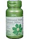 GNC Herbal Plus Goldenseal Root  Extract