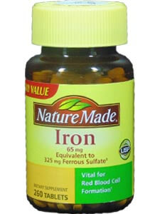 6021_large_6021_large_NatureMade-Iron-Large-2017.jpg