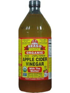 6033_large_6033_large_Bragg-AppleCiderVinegar-Large-2018.jpg