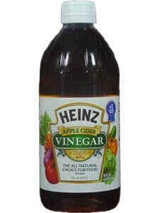 6034_large_6034_large_Heinz-AppleCiderVinegar-Large-2018.jpg