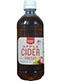 Market Pantry [Target] Apple Cider Vinegar