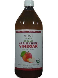 6037_large_6037_large_VivaNaturals-AppleCiderVinegar-Large-2018.jpg