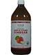 Viva Naturals Organic Apple Cider Vinegar