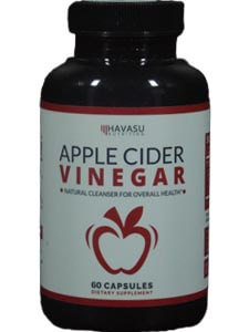 6039_large_6039_large_HavasuNutrition-AppleCiderVinegar-Large-2018.jpg