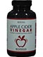 Havasu Nutrition Apple Cider Vinegar