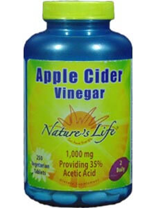 6041_large_6041_large_NaturesLife-AppleCiderVinegar-Large-2018.jpg