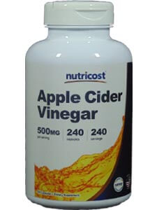6042_large_6042_large_Nutricost-AppleCiderVinegar-Large-2018.jpg