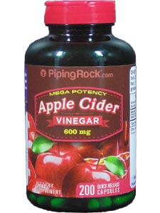 6043_large_6043_large_PipingRock-AppleCiderVinegar-Large-2018.jpg