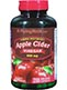 PipingRock.com Mega Potency Apple Cider Vinegar