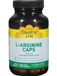 6070_large_6070_large_CountryLife-LArginine-Large-2018.jpg