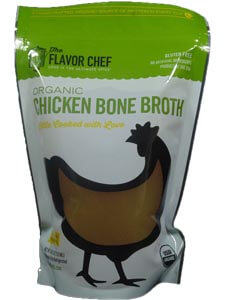 6075_large_6075_large_TheFlavorChef-BoneBroth-Large-2018.jpg