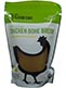 The Flavor Chef Organic Chicken Bone Broth