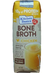 6076_large_6076_large_KitchenBasics-BoneBroth-Large-2018.jpg
