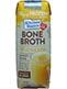 Kitchen Basics Bone Broth Chicken