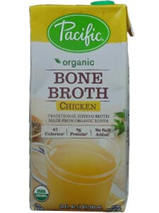 6077_large_6077_large_Pacific-BoneBroth-Large-2018.jpg