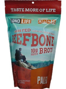 6078_large_6078_large_LonoLife-BoneBroth-Large-2018.jpg