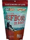 LonoLife Grass Fed Beef Bone Broth